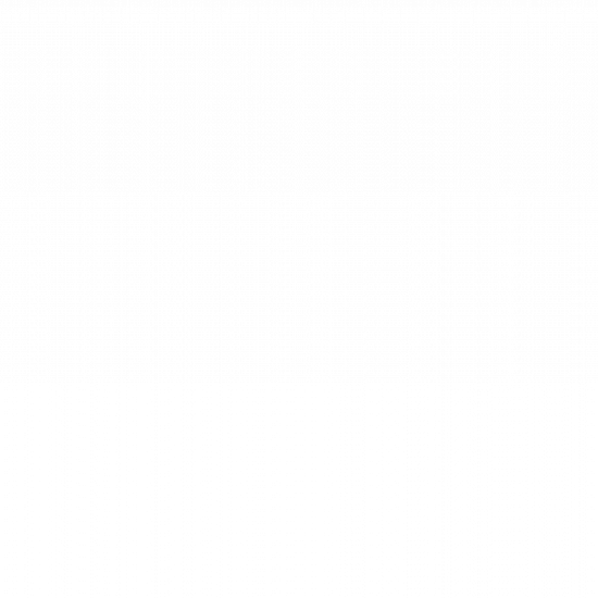 Шейкер Гантеля FitRule 700ml